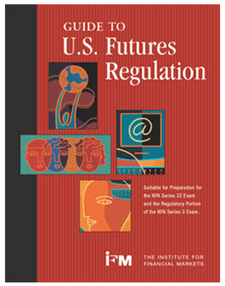 Commodity Exchange Act & Regulations - cftc.gov